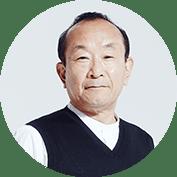 佐藤 伸行 -1